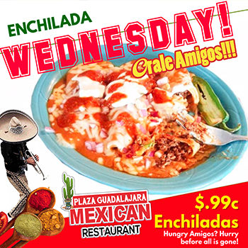 enchilada-wednesday-1.jpg